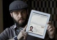 加拿大男子拿 iPad 充當護照成功入境美國