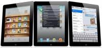一月份的蘋果紐約神秘活動並非硬體發表
