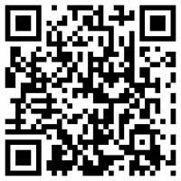 [遊戲分享]無限拼圖 可網路下載超過4000片拼圖的遊戲