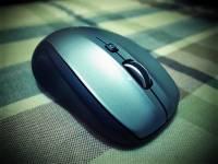 羅技M515沙發滑鼠使用心得