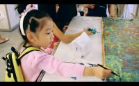 【好簡單小姐專欄】Louis Vuitton 與 TADA 展場紀錄影片分享