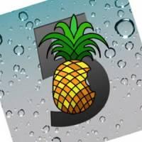 iOS 5.0.1 完美 JB 正式推出!並有教學