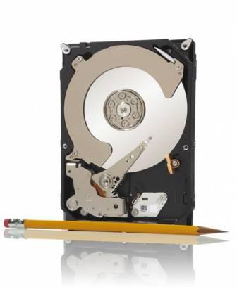 硬碟保固縮縮縮,只能說定時備份很重要