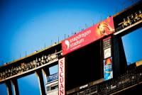 行銷很重要!? 高通體育場更名 Snapddragon 體育場