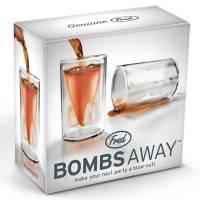 深水炸彈酒杯~Bombs Away~~>O