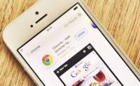 [Cydia教學]Chrome用戶必裝: 變成預設瀏覽器 開放 2 倍加速上網引擎