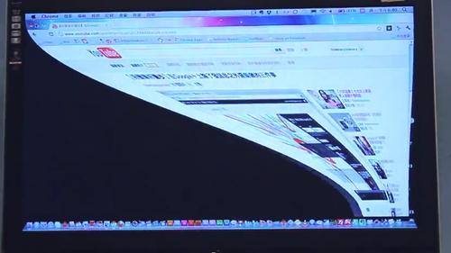 【好撇步】Mac撇步之 關視窗也有小秘技