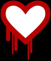 「心在淌血」(HeartBleed)影響部份 Cisco Juniper 設備,另外蘋果方面說一切無礙...