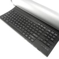 電動捲筒鍵盤設計概念不錯,要價5000日元