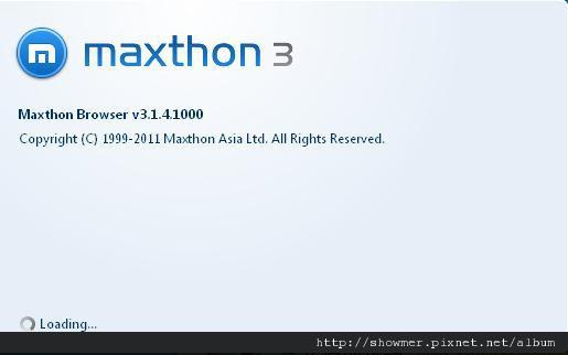 提供更多整合服務的隨身碟 Kingston DT109 8GB
