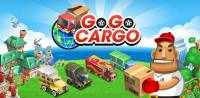 [Android]GO GO CARGO