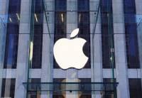 傳蘋果 iWatch 將有 1.3 1.5 吋版本,具可彎折顯示元件 藍寶石螢幕保護蓋...最高階版售價達幾千美元...