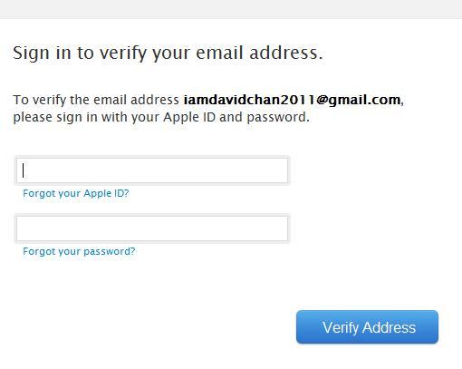 免信用卡!教你開通美國 iTunes 帳戶!下載你平日下載不到的 Apps