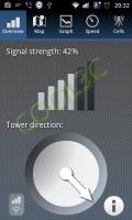 Open Signal Maps - 測試訊號的好用工具