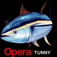 Opera:RC2 11.60 1184 最終版快釋出了