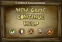 城堡征服者釋出最新版本更新!