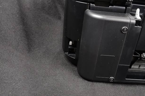 100年資訊月:Canon PIXMA MG6270 複合機