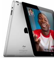 100年資訊月:iPad2 的購買指南