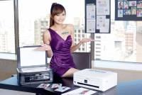 100年資訊月:印表機與複合機的採購方向