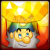 Android apps- 黃金礦工 Gold Miner v2.1