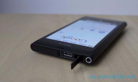 Nokia Lumia800 將針對電池效能推出更新