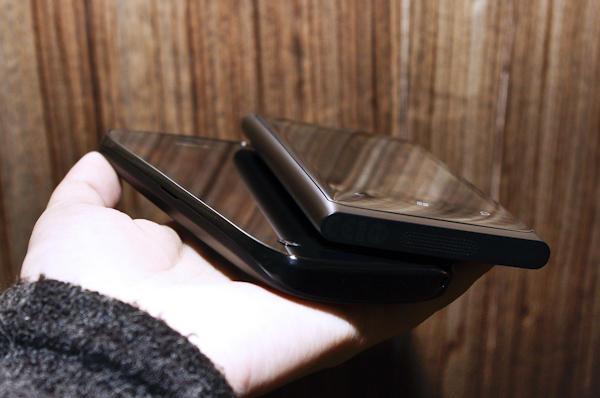 NOKIA Lumia 800、710 加上一堆週邊月底開始預購