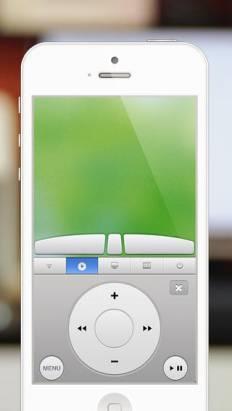 [6/6] iPhone / iPad 限時免費及減價 Apps 精選推介