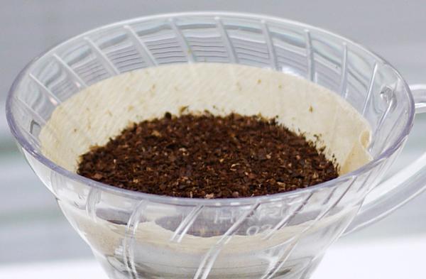 癮科學:你不知道的7大咖啡豆迷思