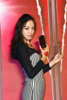 Motorola RAZR XT910,7公釐的硬派手機