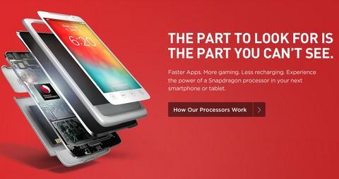 從高通新一代旗艦晶片暫別自主架構看目前依舊渾沌的手機晶片市場