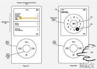 如果 iPhone 是基於 iPod 來設計的話......
