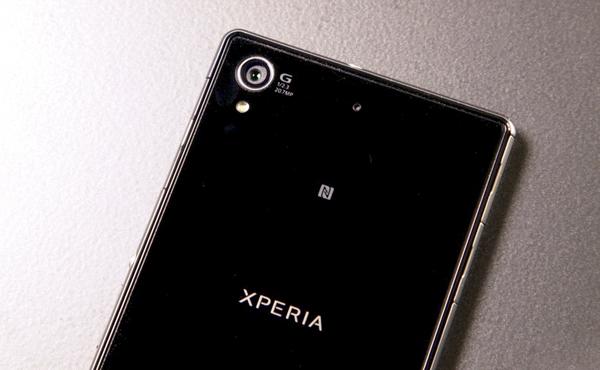 新一代最強電話相機? Xperia Z2 測試擊敗 iPhone 5s