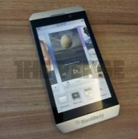 [香港]BlackBerry London曝光,將採用BBX新系統