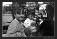 「捐出你的舊相機」活動,讓曾經的喜悅繼續延伸