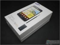 不只是放大版的i9100,Samsung Galaxy Note動手玩心得