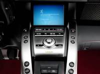 Intel 與 Toyota 手牽手開發下一代的車載通訊系統