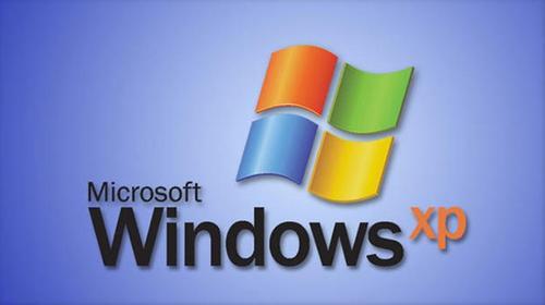 Windows XP 屍骨未寒(?),Google 就趕著跟企業用戶招手...