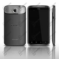 HTC Edge...Tegra 3 四核心處理器 4.7 吋 720p 螢幕...