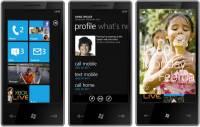 微軟更新 Windows Phone 硬體標準規格