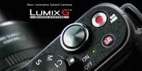 Panasonic GX1 宣傳影片流出...