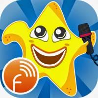 《iOS App》網路大明星app Follow偶像最Easy!