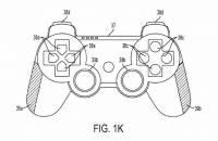 SONY申請「生理感測」控制器專利,玩遊戲變得更健康的日子不遠了