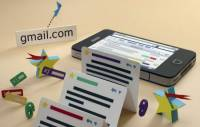 Gmail 用戶端軟體 for iOS 即將上路?