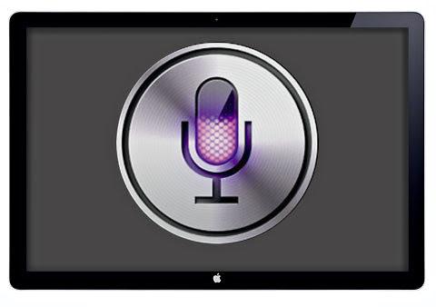 iTV 傳聞又來了!Siri 真正的殺手應用會在客廳?