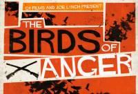 南瓜節迷你電影院之「奪命怒鳥」 「卡丁煞星」 「獵鴨驚魂」