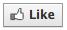 【好撇步】Mac 實用小技巧:螢幕截圖