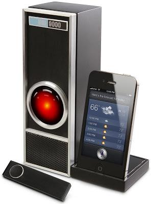2012 居家漫遊之不幫你開門 IRIS 9000...for iPhone 4S