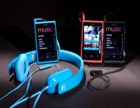 Nokia 發表6款手機,Lumia 710 與 Lumia 800 皆是 WP7(補Live View影片)