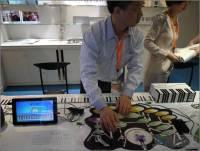 香港秋季電子展系列報導之四 - 珍奇類產品篇