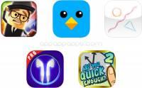 [8 4] iPhone iPad 限時免費及減價 Apps 精選推介